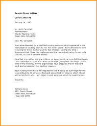 Downloadable Cover Letter Templates 10 Cover Letter Template For Word 1mundoreal
