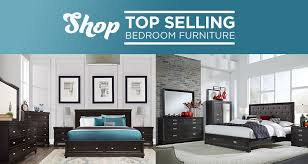 photos of bedroom furniture. Shop Top Selling Bedroom Furniture Photos Of