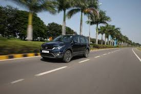 new car launches in january indiaUpcoming launches New cars that will be launched in India by