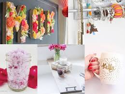 12 thoughtful and handmade diy gifts for mom that are easy and quick to make