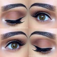 brown eyes eye make up eye tutorial eyes eyeshadow