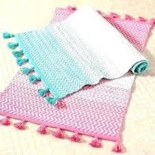 patterned bathroom rugs patterned bath rugs patterned bath rugs teen sunrise to sunset bath mat bright patterned bathroom rugs