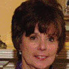 PITTARD, CAROL | Obituaries | oanow.com