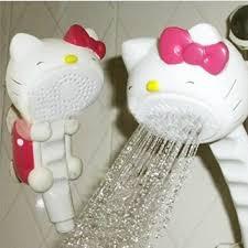 hello kitty bathroom. 612echgoltl._sl1000_ hello kitty bathroom