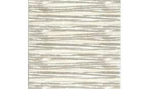 gray braided rug round gray braided rug grey handmade casual cotton area rugs 3 x 5 gray braided rug
