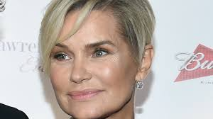 Yolanda Foster Hairstyle 8 things we learned from yolanda hadids believe me rhobh 1697 by wearticles.com