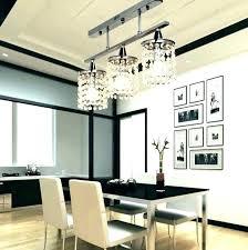 Down lighting ideas Drop Drop Down Light Fixtures Lights For Kitchen Ceiling Medium Size Of Ideas Pend Secappco Drop Down Ceiling Lights Secappco