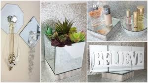Home Decor Tile Stores DOLLAR STORE HOME DECOR DIY YouTube 29