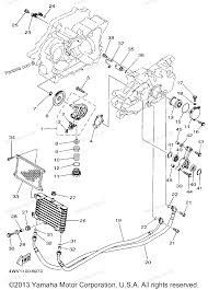 Honda rancher vacuum diagram wiring diagrams together with eps wiring diagrams in addition arctic cat wiring