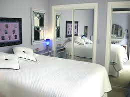 sliding closet mirror doors view in gallery sliding closet doors in a bedroom with lavender accents sliding mirror closet doors menards sliding mirror