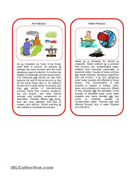 Environmental Threat 6 (Radioactive Pollution & Thermal Pollution ...