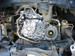 5 Common Transmission Problems That Can't Overlook - Car From Japan