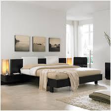 Modern Bedroom Color Schemes Bedroom Modern Bedroom Decorating Ideas Pinterest Modern Bedroom