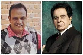 Yashpal Sharma Dies: How the Late Dilip ...