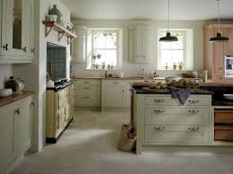 traditional kitchen ideas. Kitchen:Traditional Kitchen Images Rustic Ideas On A Budget Designers Online Traditional