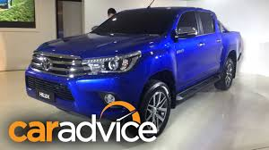 toyota hilux 2018 japon. delighful toyota on toyota hilux 2018 japon