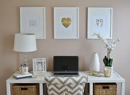 remarkable desk office white office. full size of deskwhite and gold desk in remarkable white office lots