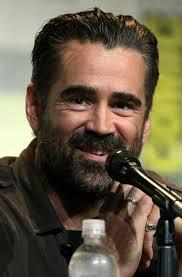 Colin Farrell Wikipedia