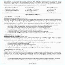 Veteran Resume Samples Letter Of Concern Army Luxury Sample Military Examples