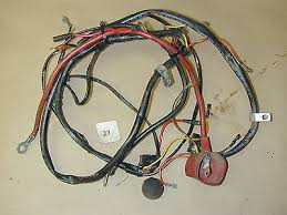 simplicity wiring harness simplicity h hp hydro parts diagram for simplicity pro zero turn commercial lawn mower wiring simplicity pro 1691846 zero turn commercial lawn mower