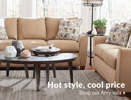 living room furniture styles. delighful room shop amy intended living room furniture styles
