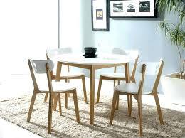 round kitchen table sets for 6 modern round dining table for 6 modern dining table set with 6 chairs modern tall kitchen table sets for 6