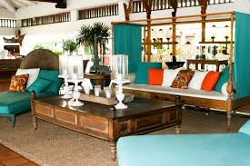 new trend furniture. New Image Trend Furniture N