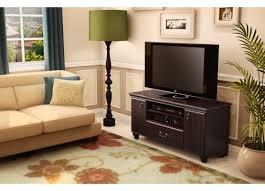 dark mahogany furniture. south shore noble dark mahogany tv stand magnifier furniture