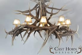 chandelier lamp shades zoom start slideshowstop slideshow