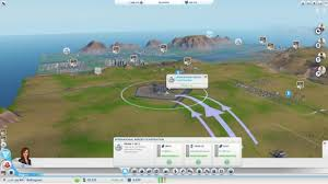 simcity great works guide guide to simcity 10 basic tricks to build your city
