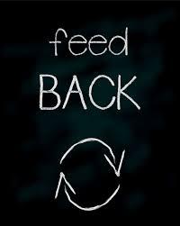 employee evaluation feedback 360 degree feedback an insightful approach to employee evaluation