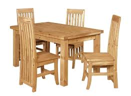 Light Wood Kitchen Table Wood Dining Table Set Used Dining Room Tables Dining Room
