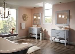 Bathroom Cabinets Bertch Cabinets Mckennas Kitchen Bath