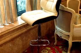 delicate sofa furniture row tags sofa chairs sofa table chair