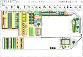 Small Picture Garden Planning App Home Design Ideas