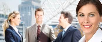 Bigstock Business People 3702599 Galaxy Office Automation
