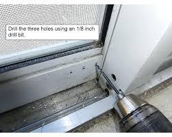 sliding door seal sliding patio door weatherstripping sliding door gaskets