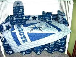 dallas cowboys comforter cowboys comforter cowboys bedroom cowboys bedroom cowboys bedroom furniture cowboys bedroom baseball crib
