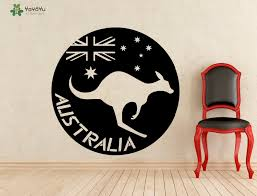 Small Picture Popular Vinyl Wall Stickers Australia Buy Cheap Vinyl Wall