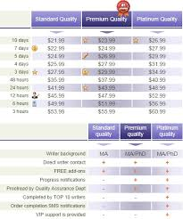 pricing table jpg