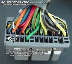 b18b1 distributor wiring harness diagram b18b1 printable integra iat sensor wire colors jodebal com source