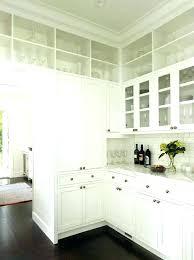 ikea kitchen wall cabinets with glass doors white kitchen cabinets white kitchen cabinets with glass doors ikea kitchen wall cabinets with glass doors top