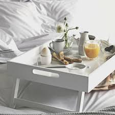 How To Decorate A Coffee Table Tray Coffee Table Coffee Table Tray Decorating Ideascoffee Ideas Best 65