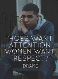 Drake Quotes Enchanting Drizzy Drake Quote Life Love The Soundtrack To My Life Fav