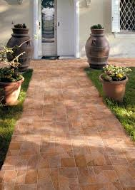 exterior ceramic tile exterior porcelain tile outdoor porcelain paving plant tree exterior ceramic tile