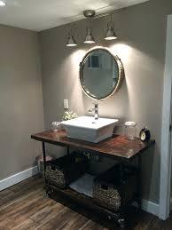 bathroom track lighting fixtures. Bathroom Track Lighting Astonishing Vanity Design Ideas On Fixtures From Adorable . I