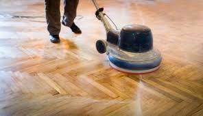 floor polisher floor cleaning supplies in warren oh
