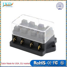 auto fuse box auto fuse box suppliers and manufacturers at auto fuse box auto fuse box suppliers and manufacturers at alibaba com