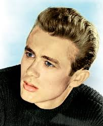 James Dean Hair Style james deanannex 6955 by stevesalt.us