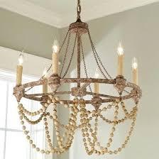 excellent wooden chandelier lighting wooden chandeliers lighting wooden chandeliers rustic refined wood bead chandelier lighting modern wooden with